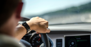 The Benefits of Using an Autowatch Car Bundle to Protect Your Vehicle